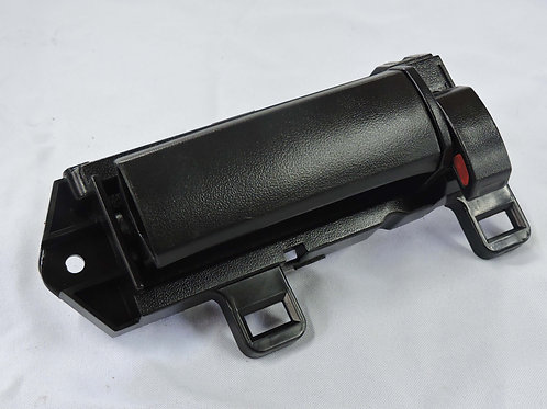 Toyota Quantum Inner Sliding Door Handle