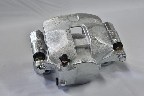 Toyota Quantum Brake Caliper (RH)