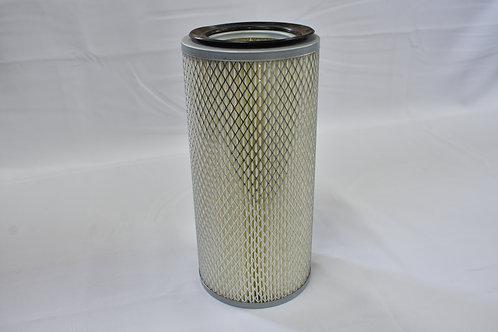 Toyota Quantum Air Filter
