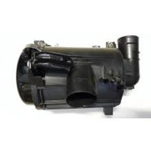 Toyota Quantum Petrol Air Filter Housing