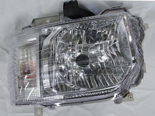 Toyota Quantum 2012 Headlight (LH)