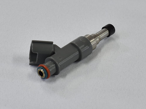 Toyota Quantum Petrol Injectors