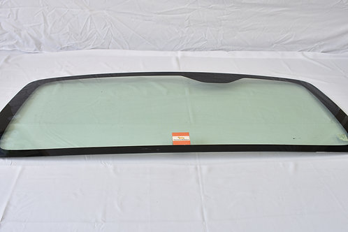 Toyota Quantum Tailgate Glass