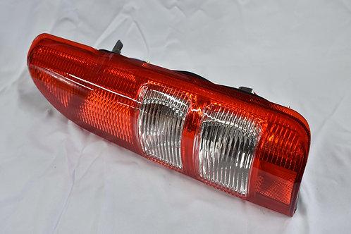 Toyota Quantum 2007 Tail lamp (LH)