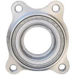 Toyota Quantum Front Wheel Bearing Kit