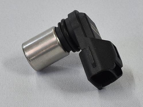 Toyota Quantum Cam Sensor (Petrol)