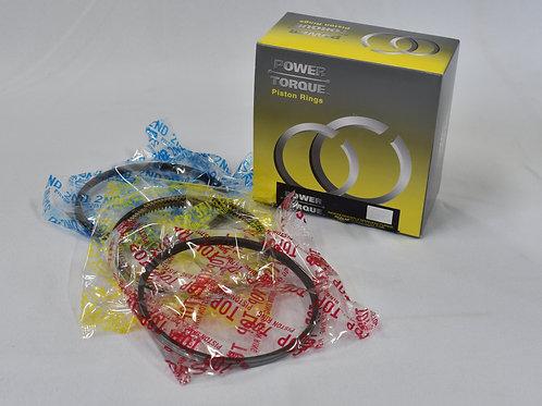 Toyota Quantum Piston Rings (Petrol)