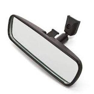 Toyota Quantum Inner Mirror
