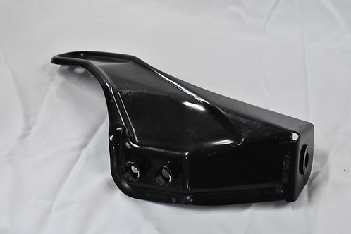 Toyota Quantum Rear Seat Bracket (RH)