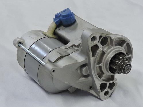 Toyota Quantum Starter (Petrol Engines)