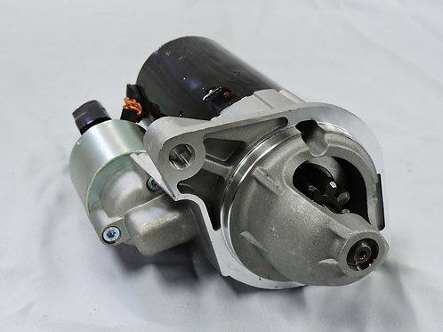 Toyota Quantum Starter (Diesel)