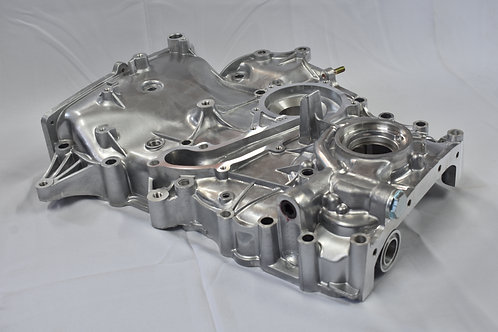 Toyota Quantum Oil Pump (Petrol)