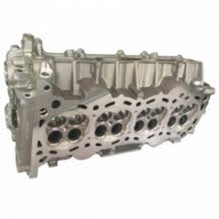 Toyota Quantum Cylinder Head (Diesel)