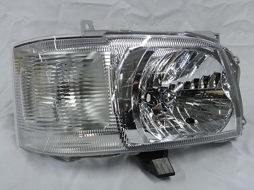 Toyota Quantum 2007 Headlight (LH)