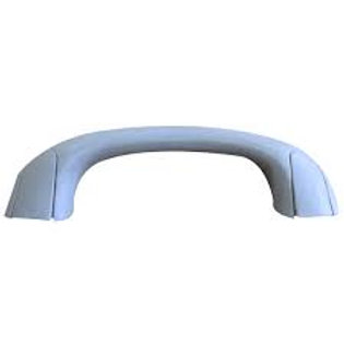 Toyota Quantum Interior Handle