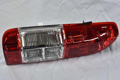 Toyota Quantum 2014 Tail lamp (LH)