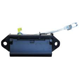 Toyota Quantum Outter Tailgate Handle