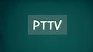 channel brand