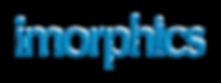 iMorphics-Bronze.png