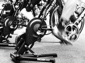 Ciclismo, FTP, Watts, Triatlon
