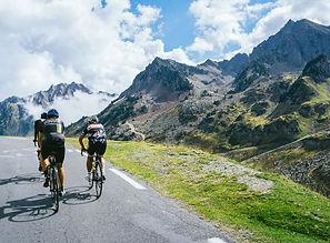 Entrenamiento en ciclismo, FTP, Watts, Triatlon