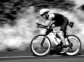 Entrenamiento de ciclismo, Watts, FTP, Triatlon