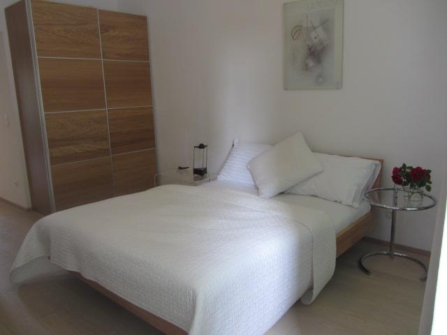 Zimmer 17 001