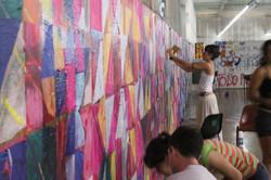 MOVA -homenagem a athos bulcao 02-07-2011 (184).JPG