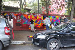 MOVA - Vila Madalena 2013 (12).JPG