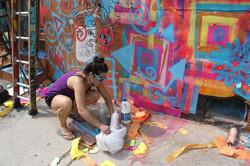 Atelier Bill Soares