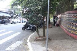 MOVA - Vila Madalena 2013 (5).JPG