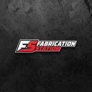 Fab-Station.jpg
