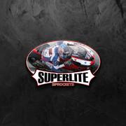 Superlite.jpg