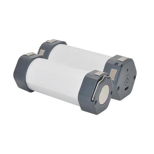 Premium LED Lights