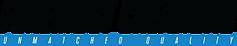 SNES Logo 2.png
