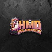HMD.jpg