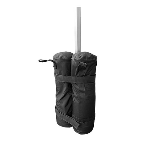 Canopy Sand Bags