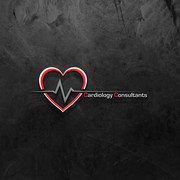 Cardiology.jpg