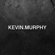 Kevin-Murphy.jpg