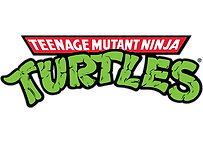 kisspng-teenage-mutant-ninja-turtles-log