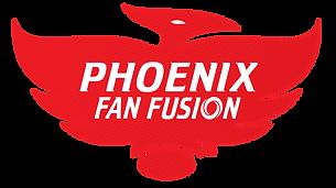 phxfanfusion_logo_web.png