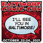 ill-see-you-in-baltimore-2021.jpg