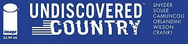 undiscovered-country-1-featured.png