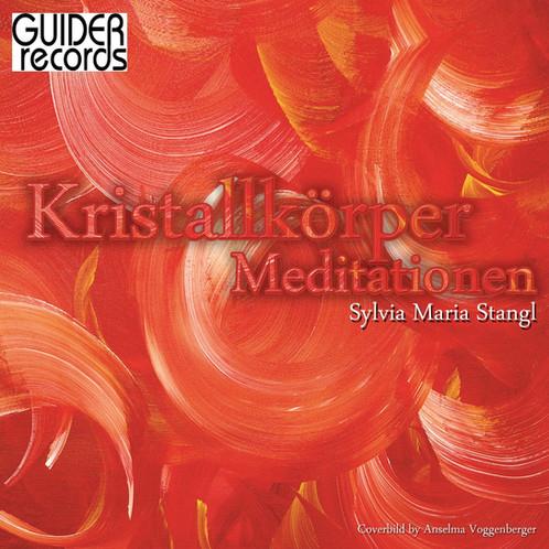 MP3 Download: Kristallkörper - Das Symbol Der Verbindung
