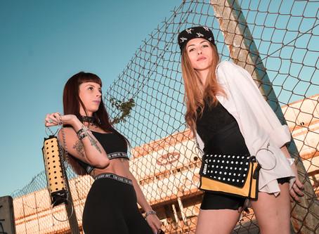 La moda argentina se sirve del diseño para luchar contra la contaminación