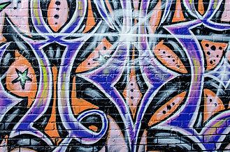 grafitti-art-1109997_1920.jpg