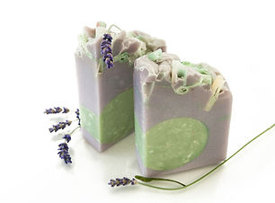 soap-2565646_1920.jpg