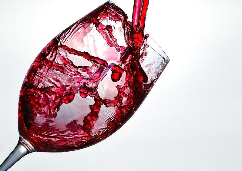 wine-1543172_1920.jpg