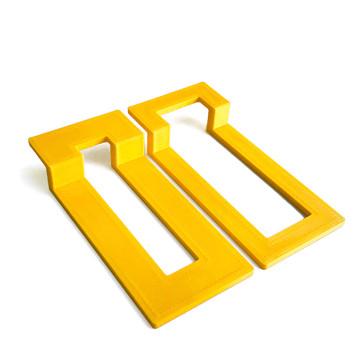 rectangulo amarillo.jpg