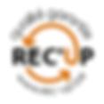 logo Recup.png